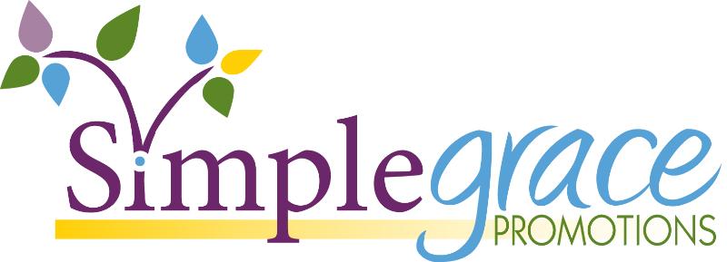 SimpleGraceLogo_FINAL