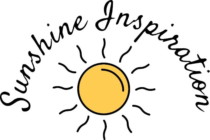 SunShineInspirations_Logo